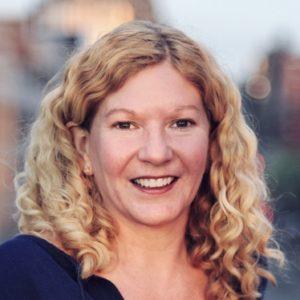 Stacy Lentz