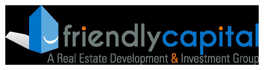 Friendly Capital LLC